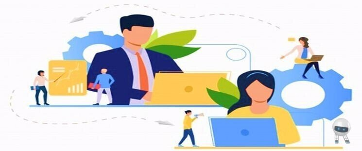 چگونگی یافتن افراد با استعداد توسط مدیران موفق